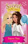 Download this eBook Princess Prom: Two magical adventures in one!