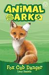 Download this eBook Fox Cub Danger