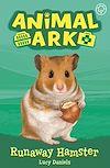 Download this eBook Runaway Hamster
