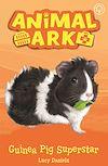 Télécharger le livre :  Guinea Pig Superstar