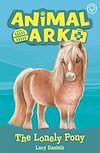 Télécharger le livre :  The Lonely Pony