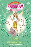 Download this eBook Etta the Elephant Fairy