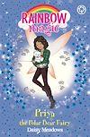 Download this eBook Priya the Polar Bear Fairy