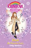 Download this eBook Annie the Detective Fairy