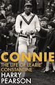 Download this eBook Connie