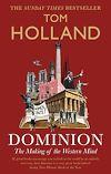 Télécharger le livre :  Dominion
