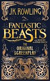 Télécharger le livre :  Fantastic Beasts and Where to Find Them: The Original Screenplay