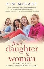 Download this eBook From Daughter to Woman