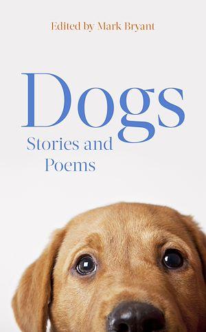 Téléchargez le livre :  Dogs