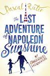 Télécharger le livre :  The Last Adventure of Napoleon Sunshine