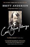 Download this eBook Coal Black Mornings