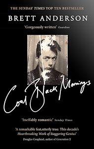 Download the eBook: Coal Black Mornings