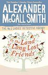 Télécharger le livre :  To the Land of Long Lost Friends