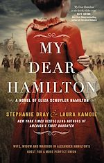 Download this eBook My Dear Hamilton