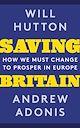 Download this eBook Saving Britain