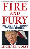 Télécharger le livre :  Fire and Fury