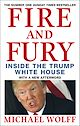 Download this eBook Fire and Fury