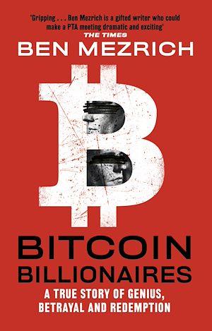 Téléchargez le livre :  Bitcoin Billionaires
