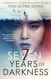 Télécharger le livre :  Seven Years of Darkness