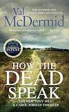 Télécharger le livre :  How the Dead Speak