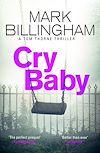 Télécharger le livre :  Cry Baby