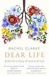 Télécharger le livre :  Dear Life