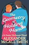 Télécharger le livre :  The Geometry of Holding Hands