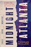 Télécharger le livre :  Midnight Atlanta