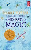 Télécharger le livre :  Harry Potter: A Journey Through the History of Magic