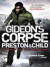 Télécharger le livre :  Gideon's Corpse