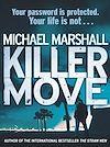 Télécharger le livre :  Killer Move