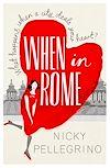 Télécharger le livre :  When in Rome
