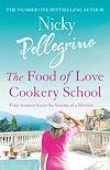 Télécharger le livre :  The Food of Love Cookery School