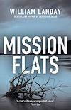 Télécharger le livre :  Mission Flats