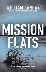 Téléchargez le livre :  Mission Flats