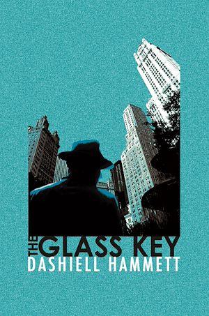 Téléchargez le livre :  The Glass Key