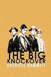 Télécharger le livre :  The Big Knockover