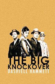 Téléchargez le livre :  The Big Knockover