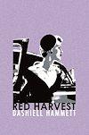 Télécharger le livre :  Red Harvest