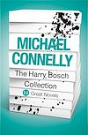 Télécharger le livre :  Michael Connelly - The Harry Bosch Collection (ebook)
