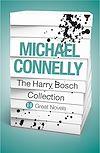 Télécharger le livre :  Michael Connelly - The Harry Bosch Collection (ebook)