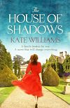 Download this eBook The House of Shadows