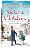 Download this eBook Violet's Children