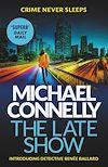 Télécharger le livre :  The Late Show