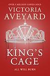 Télécharger le livre :  King's Cage