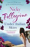 Télécharger le livre :  Under Italian Skies