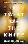 Télécharger le livre :  A Twist of the Knife