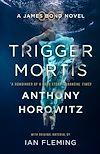 Télécharger le livre :  Trigger Mortis