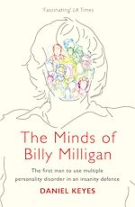 Download this eBook The Minds of Billy Milligan