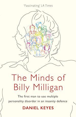 Téléchargez le livre :  The Minds of Billy Milligan